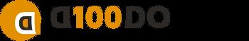A100do diseño